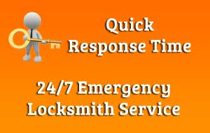 Gainesville locksmith